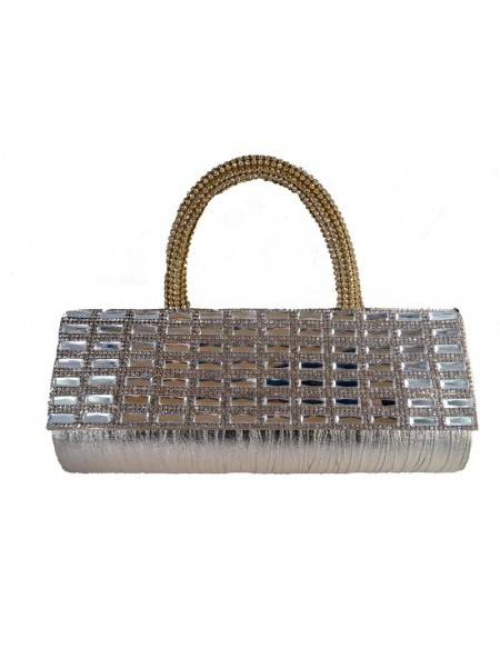 Clutch Purse ( NV1)